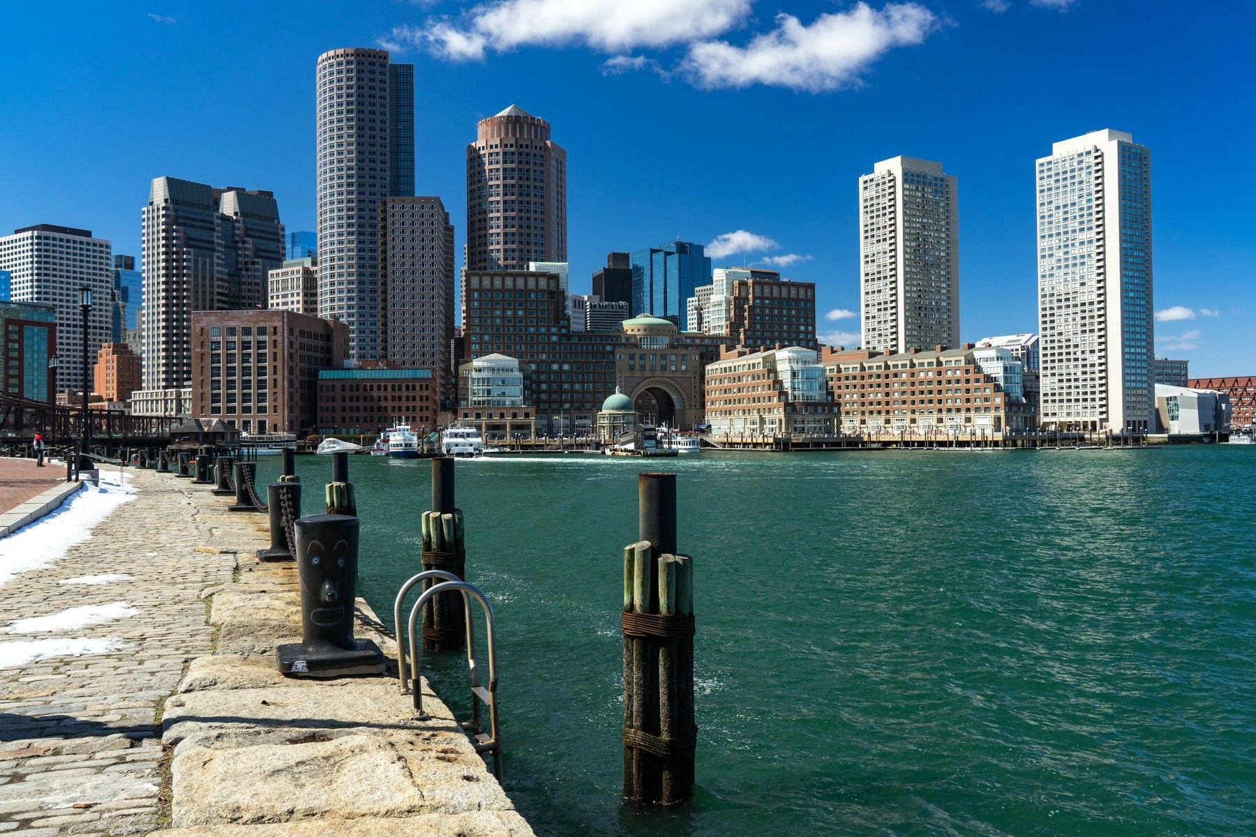 создавать объёмное города америки фото с названиями брюки визуально удлиняют